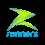 runners_store