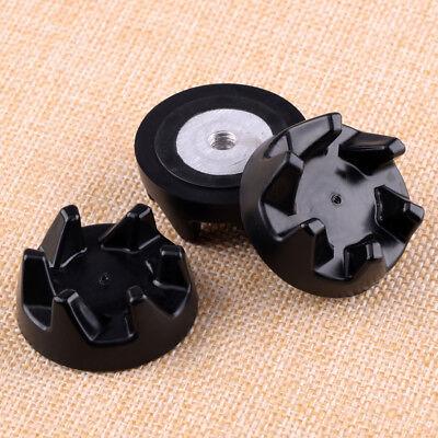 3stk Gummi Mixer Kupplung Standmixer Ersatzteil Blender Werkzeug für Kitchenaid ()