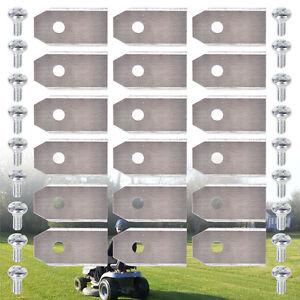husqvarna automower 310 bedienungsanleitung abfluss reinigen mit hochdruckreiniger. Black Bedroom Furniture Sets. Home Design Ideas