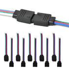 Unbranded LED Lighting LED Light Strip Connectors