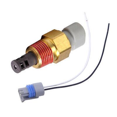 Intake Air Temperature Sensor Kit fit for IAT MAT ACT 25037334,25037225,25036751