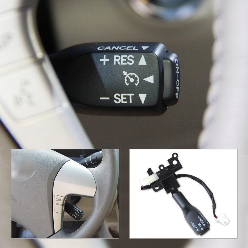 Car Turn Signal Cruise Control Switch 84632-34011 For Toyota RAV4 Camry Corolla