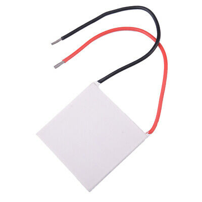 Tec1-12726 12v 400watt Heatsink Thermoelectric Cooler Peltier Cooling Plate 50mm