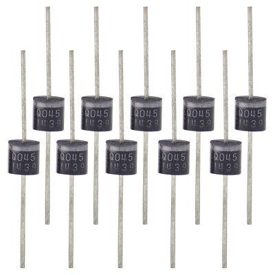 20 Pcs 15sq045 Schottky Barrier Diode 15a 45v Rectifier Solar Panel Power New