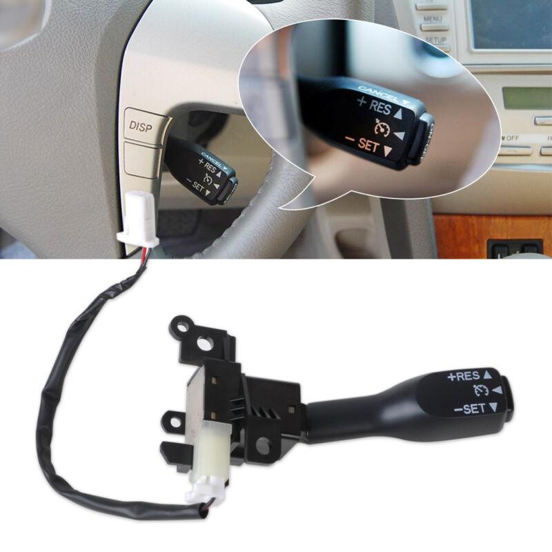 For Toyota RAV4 Camry Corolla Lexus Scion 06-14 Cruise Control Switch 8463234011