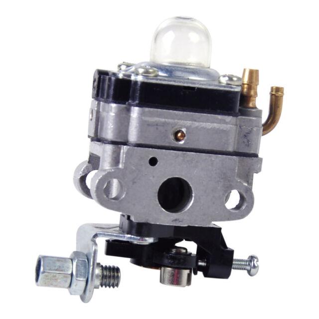Carburetor Carb 16100-ZM5-803 for HONDA GX31 GX22 FG100 4 Cycle Engine Tillers