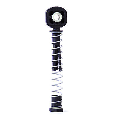 1J0711761B Gear Selector Shaft Cable End Catch for VW GOLF JETTA AUDI A3 TT Seat