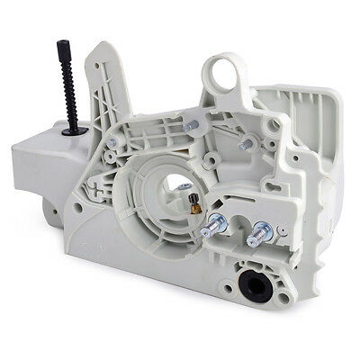 NEW Fuel Oil Tank Crankcase Housing For STIHL 023 025 MS 230 MS 250 Chainsaw