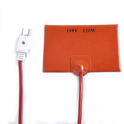 ebay Producr