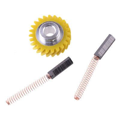 Zahnrad KitchenAid W10112253 481201230741 Fit für Küchenmaschine Standmixer