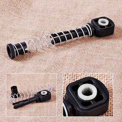 Gear Selector Shaft Cable End Catch for VW GOLF JETTA AUDI A3 TT Seat 1J0711761B