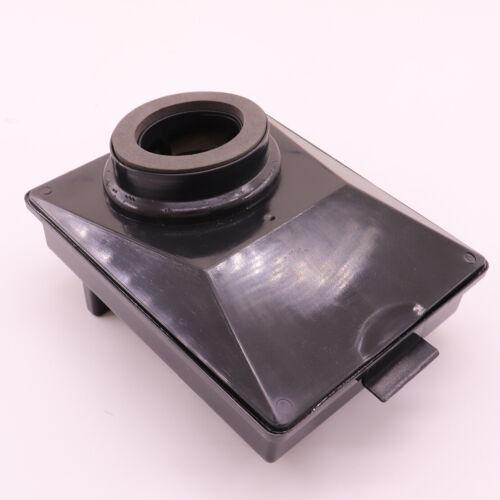 Hepa Cleaner Vacuum Filter Replace R12179 /& R12647B For Rainbow Rexair E2-Series