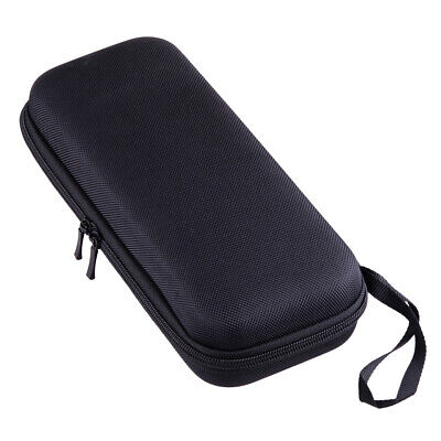 Fit For Littmann Classic Ii Lightweight S.e.stethoscope Storage Case Bag Wh