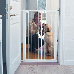 NEW-BABYDAN-PET-OR-BABY-EXTRA-TALL-SAFETY-STAIR-GATE-91