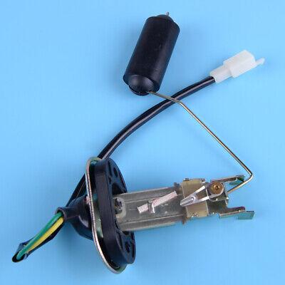 Fuel Tank Level Gauge Sender Unit lever sensor replacement Fit for GN-125