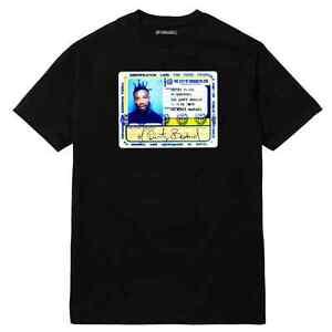 Odb Food Stamp Shirt