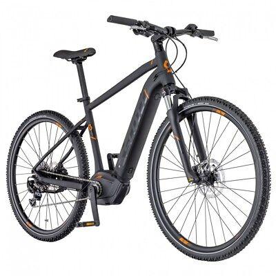 Electric Bikes Website Businessaffiliateguaranteed Profitsfor Us Market