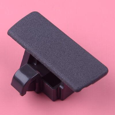 For Suzuki SX4 Swift Car Storage Glove Box Latch Cover Case Lid Lock Hole Handle