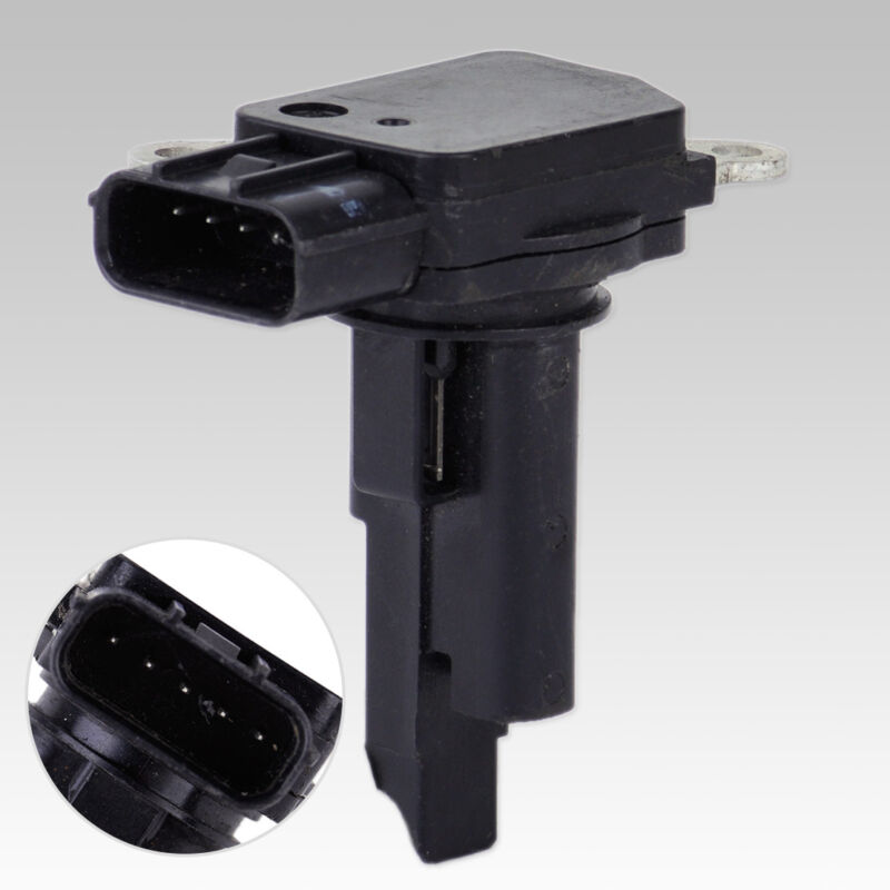 Mass Air Flow Meter Sensor Fit For Toyota 4Runner Avalon Lexus Scion 22204-0T040