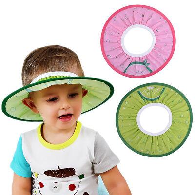 Schutz Haarewaschen Kinder Test Vergleich Schutz Haarewaschen