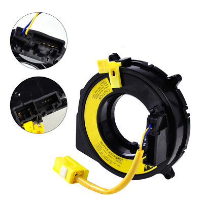 Airbag Spiral Cable Clock Spring for Toyota Camry Corolla Tacoma 84306-0C010