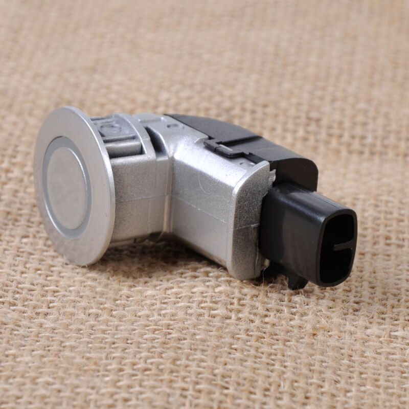 Silver PDC Ultrasonic Reverse Parking Sensor for Lexus LS430 89341-5001