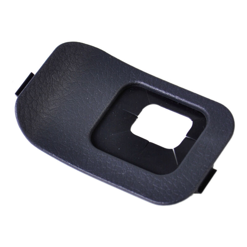 Steering Wheel Cruise Control Switch Cover for Toyota Corolla Highlander Lexus