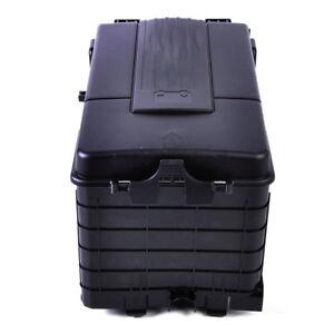 $_35?set_id=880000500F vw battery cover ebay MK4 Fuse Box Diagram at fashall.co