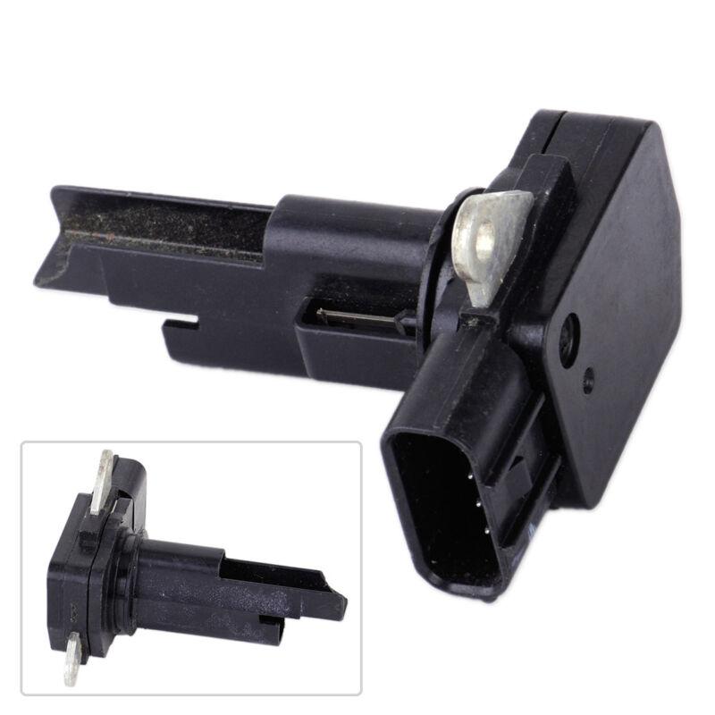 Mass Air Flow Meter Sensor Fit Toyota Avalon Lexus Scion 22204-0T040 22204-0T020