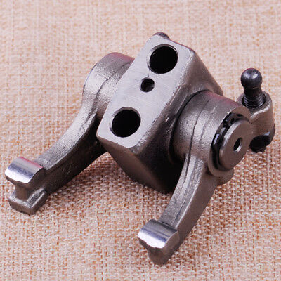 Valve Rocker Arm Assembly Fit for Kipor Kama KM186FA Diesel Generator Parts