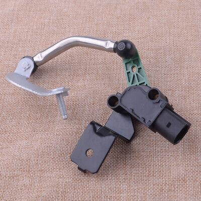 3C0412521B Niveausensor Leuchtweitenregelung Fit Für VW Golf Passat Vorn Recht