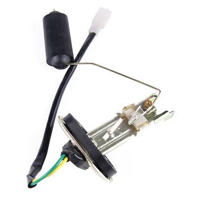 Fuel Tank Level Gauge Sender Unit lever sensor Motorcycle Fit for GN-125