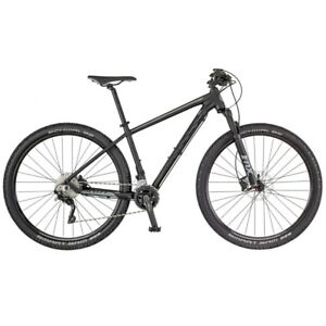 Looking for a 29er MTB Hardtail Medium