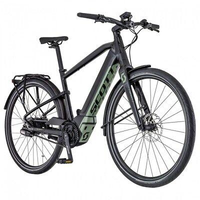 Bikescycling Website Businessaffiliateguaranteed Profitsfor Usa Market