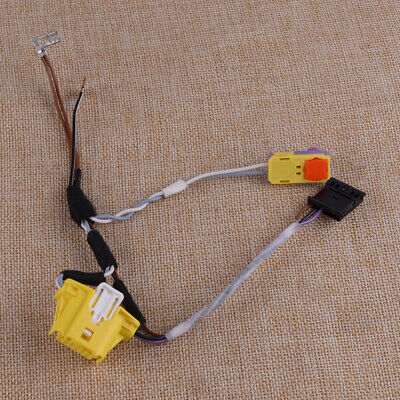 Steering Wheel Airbag Loom Wiring Harness Cable Fit For VW Passat 3C8-971-584-F