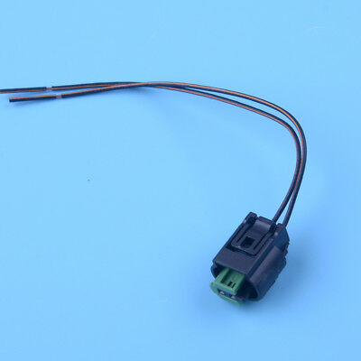 For Mercedes Benz  Intake Air Temperature Sensor Wiring Plug Loom Cable Wire