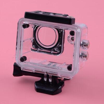 30M Unterwasser Wasserdichte Kamera Gehäuse für SJ4000 SJ4000WIFI Sport Camera (Kamera Unterwasser Sj4000 Wi Fi)