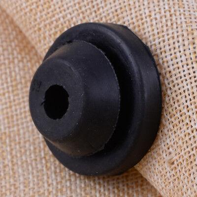Gummi Anschlagpuffer Luftfilter 036129689B für VW Beetle Passat CC Jetta Neu