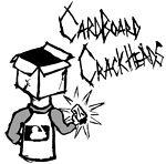 cardboard crackheads