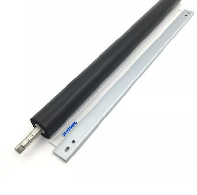 059k46251 Xerox 2nd Btr Roll Blade For 550 560 C60 C70 700 700i C75 J75