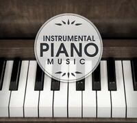 Piano Music for Special Events