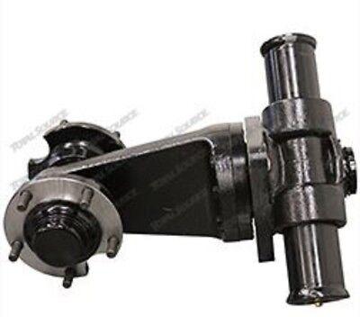 Used Hyster Hydraulic Steer Unit Pt1494373 J30-40zt J30xmt2-j40xmt2