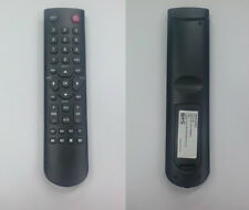 New EKT / SPELER / ATVIO / TCL / Pionner / Hitachi 06-520W37-E000X TV Remote