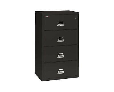 Fireproof Filing Cabinet Fire Safe With Keys Heavy Duty Fire Rated