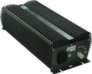 SOLIS-TEK-400W-600W-DIMMABLE-DIGITAL-BALLAST-SOLISTEK-THE-BEST-PAR-ON-THE-MARKET