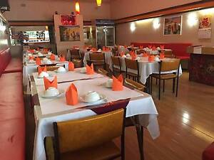 Restaurant for sale Wollongong Wollongong Area Preview