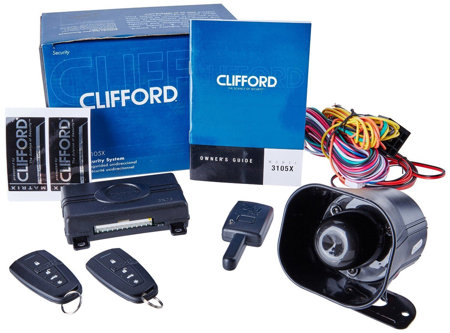clifford car alarm wiring diagram clifford image clifford alarm on clifford car alarm wiring diagram
