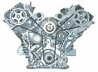 Complete Engines for Honda PC800