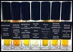 Fragrance by Dante