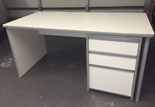 Study desk and drawer combo Gilmore Tuggeranong Preview